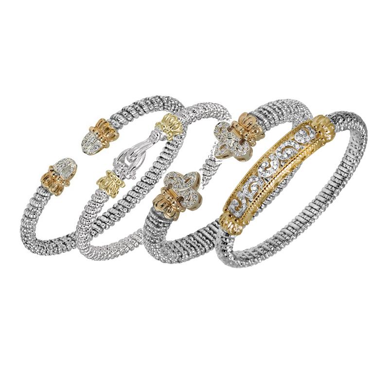 Jewelry. Shop Now