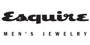 brand: Esquire Men's Collection