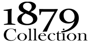The 1879 Collection